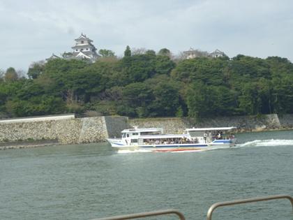 2012.10.17-sya6.JPG