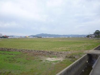 2012.10.17-sya8.JPG