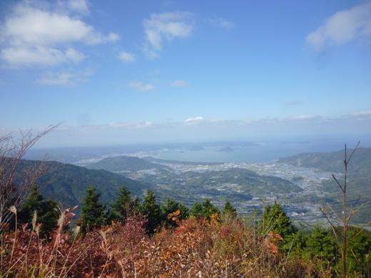 2012.11.21-sya2.JPG