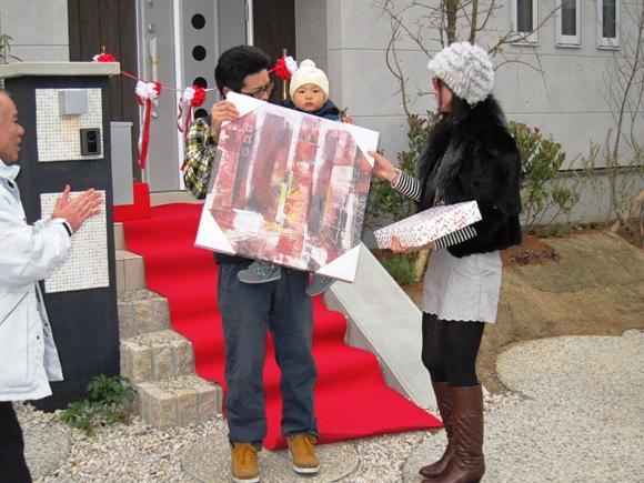 2012.12.24_gannnosu_tsama1_IMG_0477.JPG