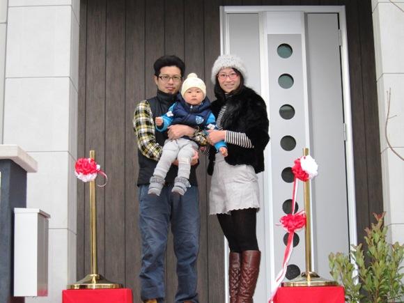 2012.12.24_gannnosu_tsama2_IMG_0480.JPG