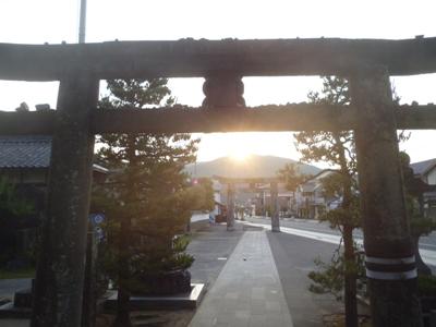 2012.6.6-saytyou1.JPG