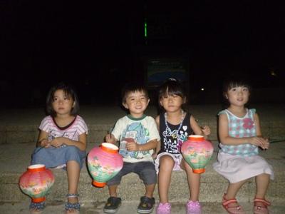 2012.8.16-sa2.JPG