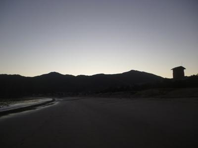 2012.8.3-sa2.JPG