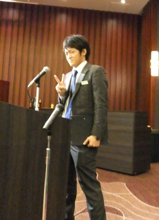2013.12.14kanshasai4.JPG
