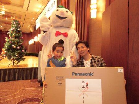 2013.12.14kanshasai5.JPG