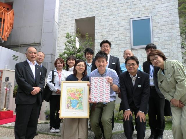 miyamoto-4.JPG