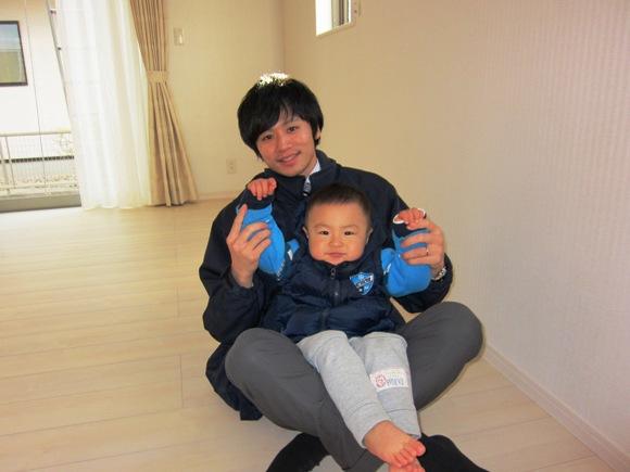 2012.12.24_gannnosu_tsama4_IMG_0496[1].jpg