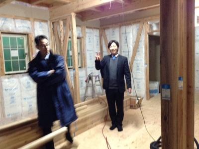 2014.1.28yaesunoie5.JPG