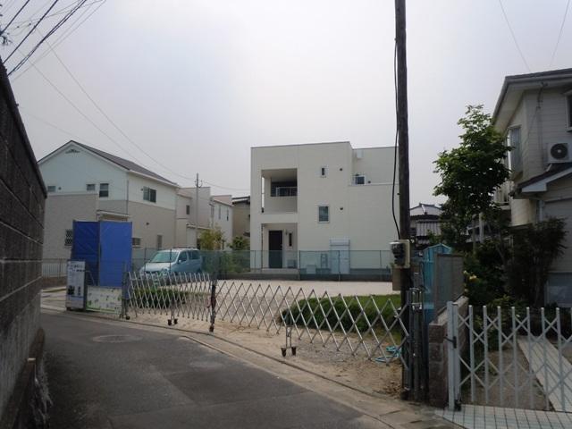 kotabe1-0509-4.jpg