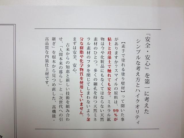 nurikabe 7.jpg