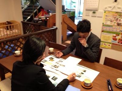 utiawase2013yaesunoie1.JPG
