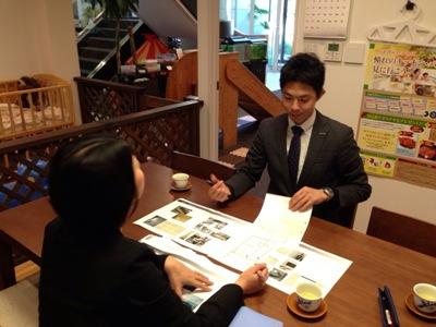 utiawase2013yaesunoie3.JPG