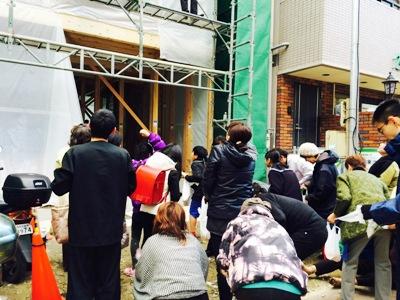 yakuinekimaejoutou2014.13.JPG
