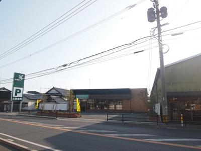 yakuinpj2014.3.113.JPG