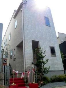 2012.10.3-simizu2-0001.JPG